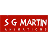 /images/logos/local/th_sgmartin.jpg