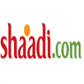 /images/logos/local/th_shaadi.jpg