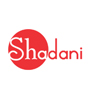 /images/logos/local/th_shadanigroup.jpg