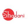 /images/logos/local/th_shadanigroup.jpg