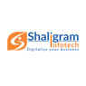 /images/logos/local/th_shaligraminfotech.jpg