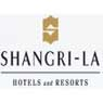 /images/logos/local/th_shangri-la.jpg