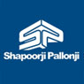 /images/logos/local/th_shapoorji1.jpg