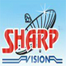 /images/logos/local/th_sharpvisiononline.jpg