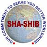 /images/logos/local/th_shashibgroup.jpg