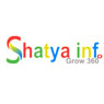 /images/logos/local/th_shatyainfo.jpg
