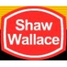 /images/logos/local/th_shawwallace.jpg