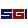 /images/logos/local/th_shethgroupofindustries.jpg