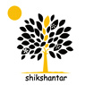 /images/logos/local/th_shikshantarschool.jpg