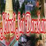 /images/logos/local/th_shirdisaidarshan.jpg
