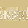 /images/logos/local/th_shiva-exports.jpg
