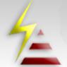 /images/logos/local/th_shivelectromac.jpg