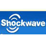 /images/logos/local/th_shockwave.jpg