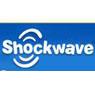 /images/logos/local/th_shockwave.jpg