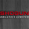 /images/logos/local/th_shogunorganics.jpg
