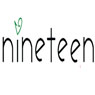/images/logos/local/th_shopnineteen.jpg