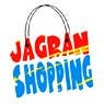 /images/logos/local/th_shopping.jagran.jpg