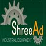 /images/logos/local/th_shreead.jpg