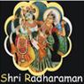 /images/logos/local/th_shreeradharamanpackaging.jpg