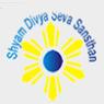 /images/logos/local/th_shyamdivyaseva.jpg