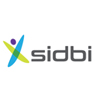 /images/logos/local/th_sidbi.jpg