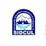 /images/logos/local/th_sidcul.jpg