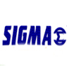 /images/logos/local/th_sigma_corp.jpg