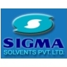 /images/logos/local/th_sigma_solvents.jpg