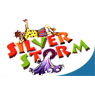 /images/logos/local/th_silverstormwaterpark.jpg