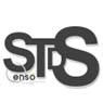 /images/logos/local/th_silvertiesdesignstudios.jpg