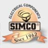 /images/logos/local/th_simcoauto.jpg