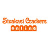 /images/logos/local/th_sivakasicrackersonline.jpg