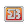 /images/logos/local/th_sjbnissan.jpg