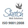 /images/logos/local/th_sketchwebsolutions.jpg