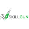 /images/logos/local/th_skillgun.jpg