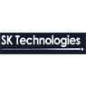 /images/logos/local/th_sktechno.jpg