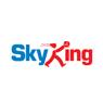 /images/logos/local/th_skyking.jpg