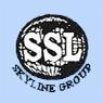 /images/logos/local/th_skylineshipping.jpg