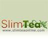 /images/logos/local/th_slimteaonline.jpg