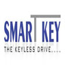 /images/logos/local/th_smartkeyindia.jpg