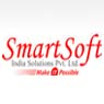 /images/logos/local/th_smartsoft.jpg