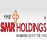 /images/logos/local/th_smrholdings.jpg