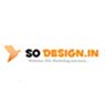 /images/logos/local/th_sodesign.jpg