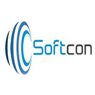 /images/logos/local/th_softcon.jpg