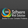 /images/logos/local/th_softwarewebsolution.jpg