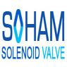 /images/logos/local/th_sohamsolenoidvalve.jpg