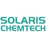 /images/logos/local/th_solarischemtech.jpg