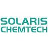 /images/logos/local/th_solarischemtech.jpg