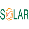 /images/logos/local/th_solarsemiconductor.jpg