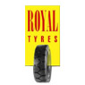 /images/logos/local/th_solidresilienttyres.jpg